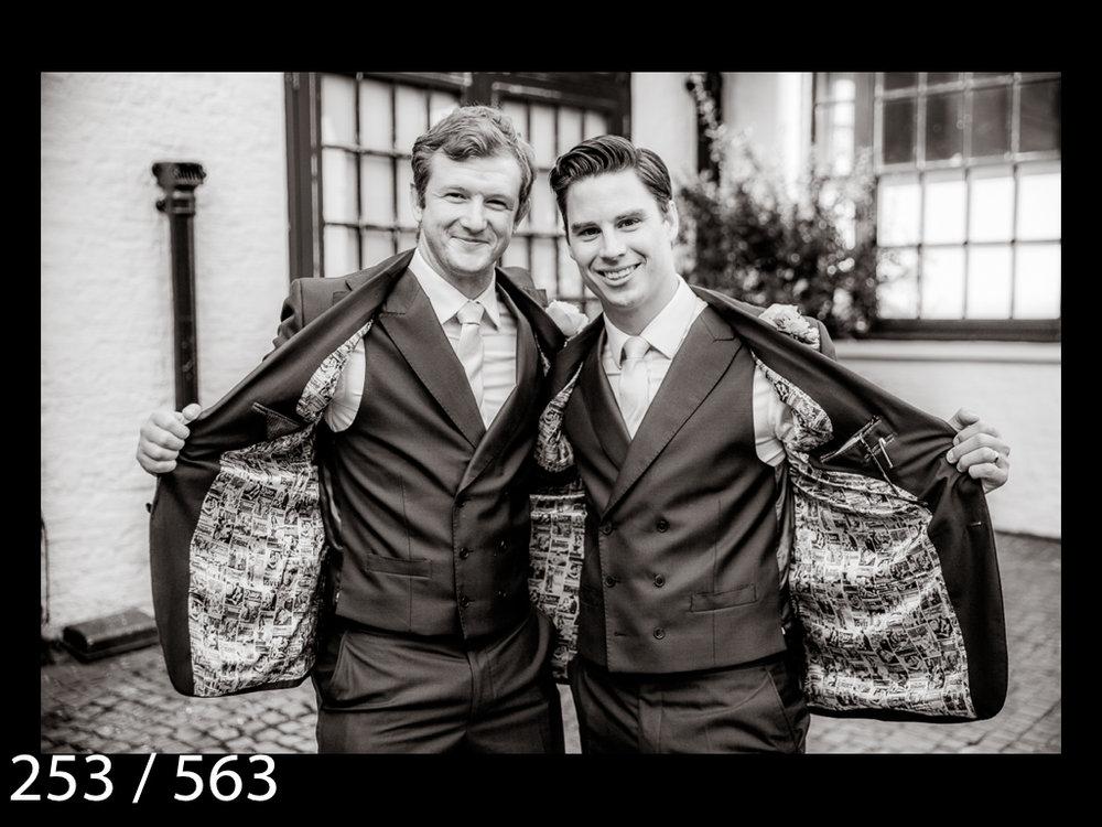 Sep & Dean 3-253.jpg