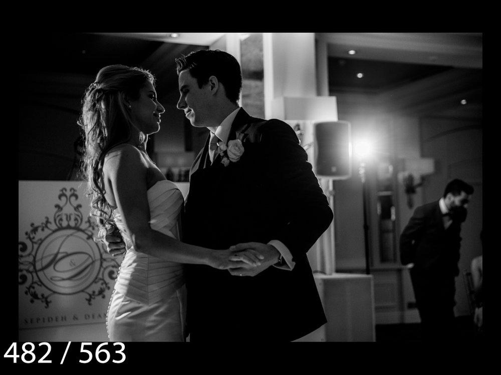 Sep & Dean 3-482.jpg