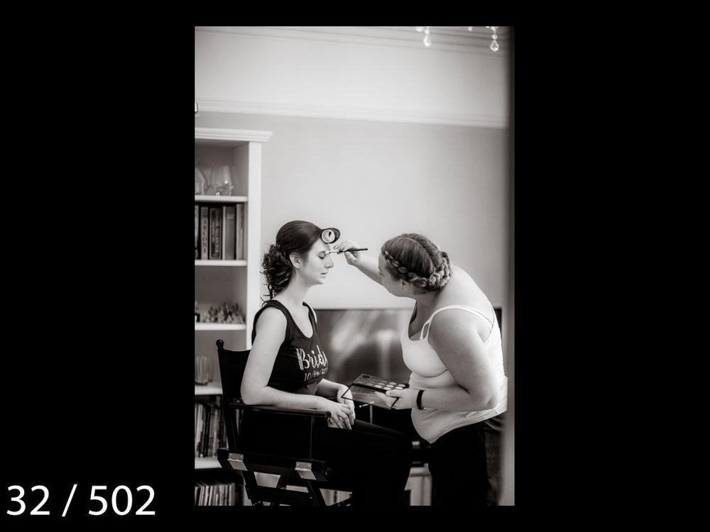 Emma&Pete-032.jpg
