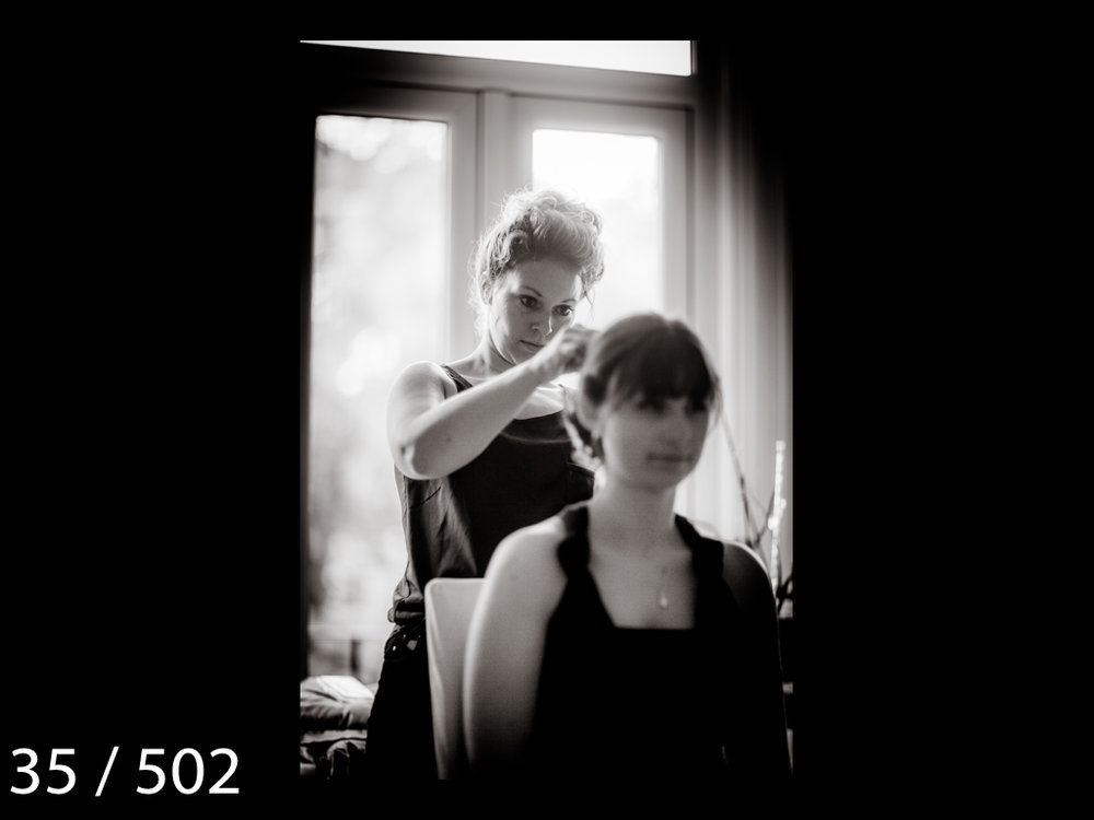 Emma&Pete-035.jpg
