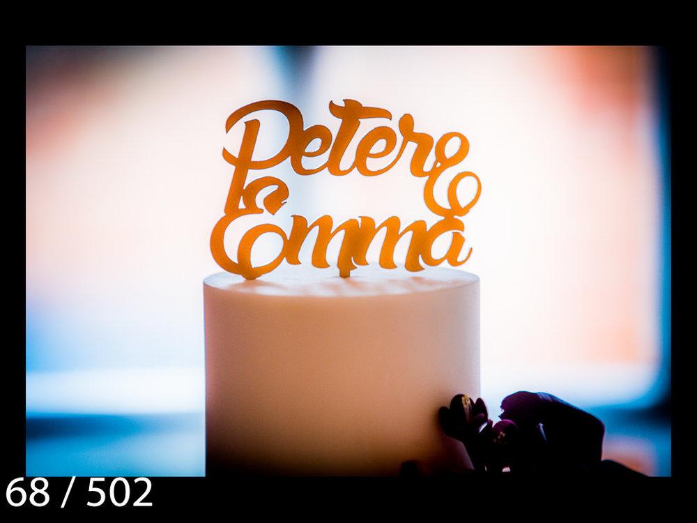 Emma&Pete-068.jpg