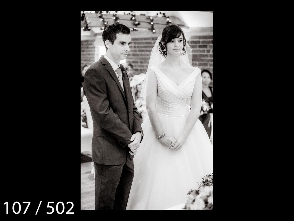 Emma&Pete-107.jpg