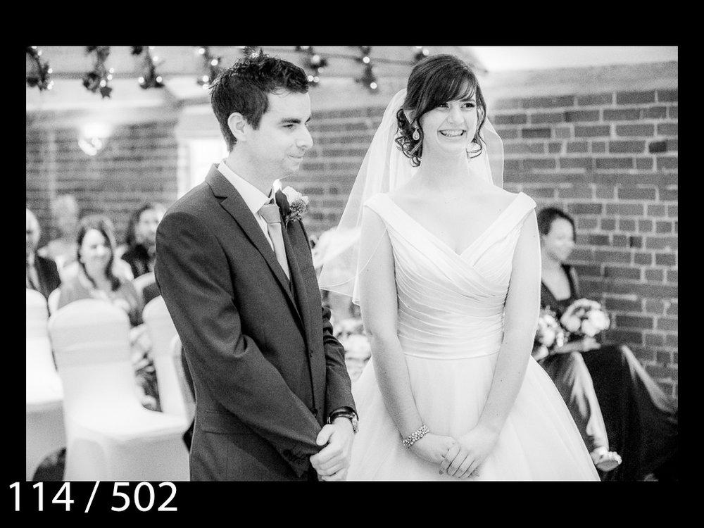 Emma&Pete-114.jpg