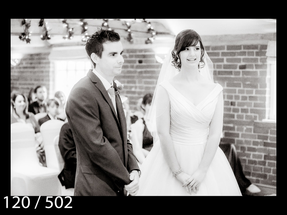 Emma&Pete-120.jpg