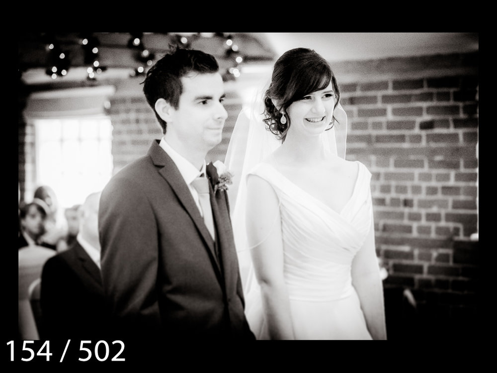 Emma&Pete-154.jpg
