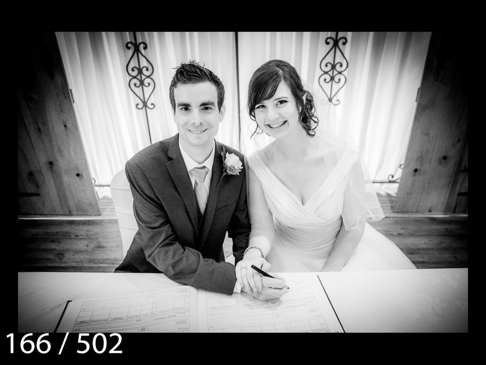 Emma&Pete-166.jpg