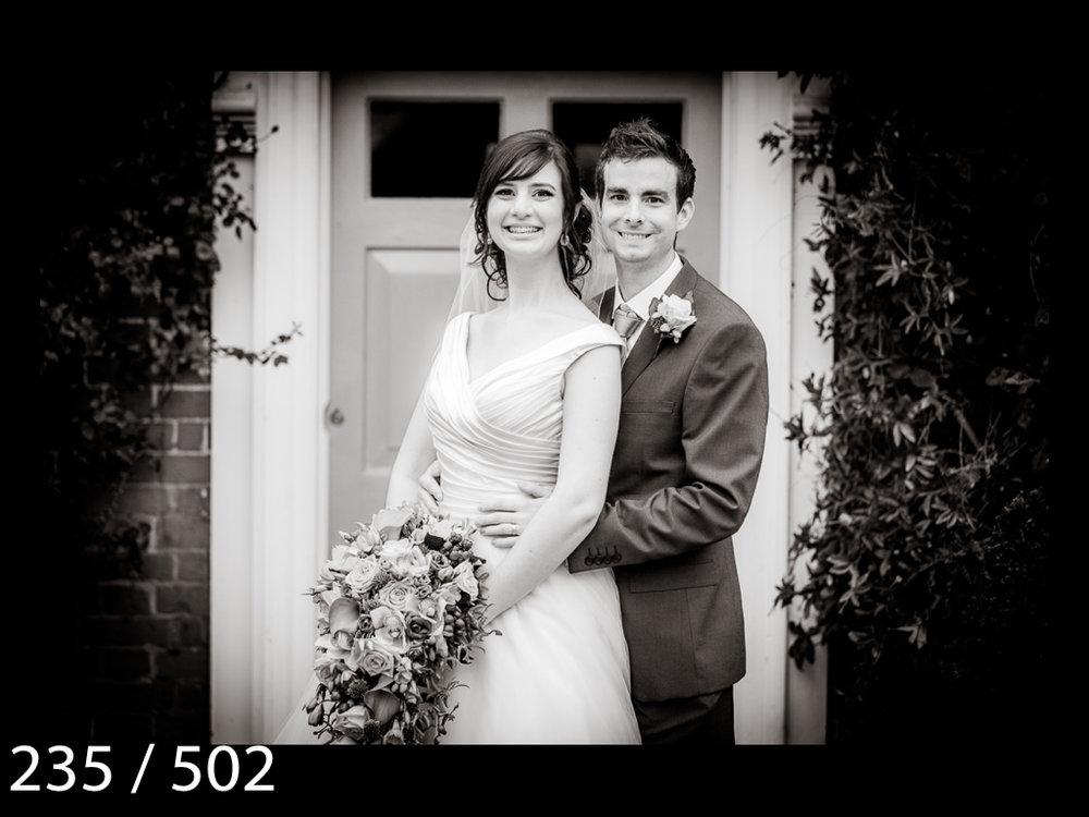 Emma&Pete-235.jpg