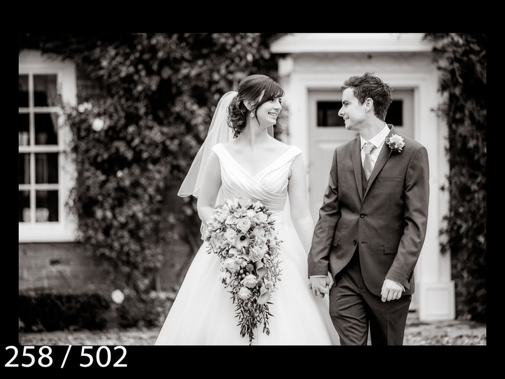 Emma&Pete-258.jpg
