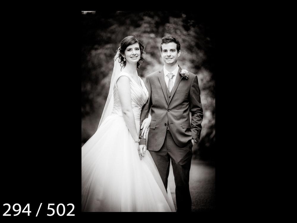 Emma&Pete-294.jpg
