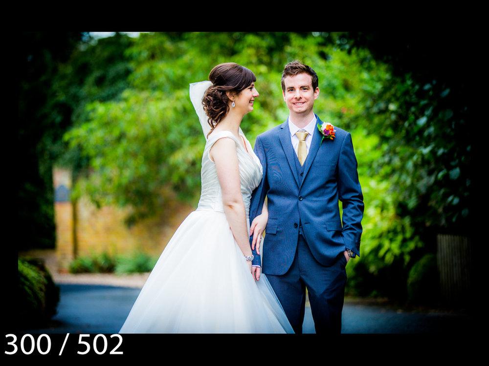 Emma&Pete-300.jpg