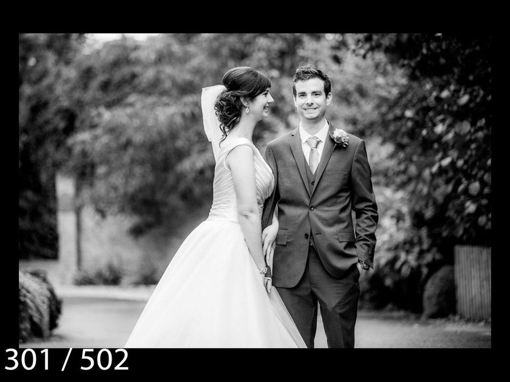 Emma&Pete-301.jpg