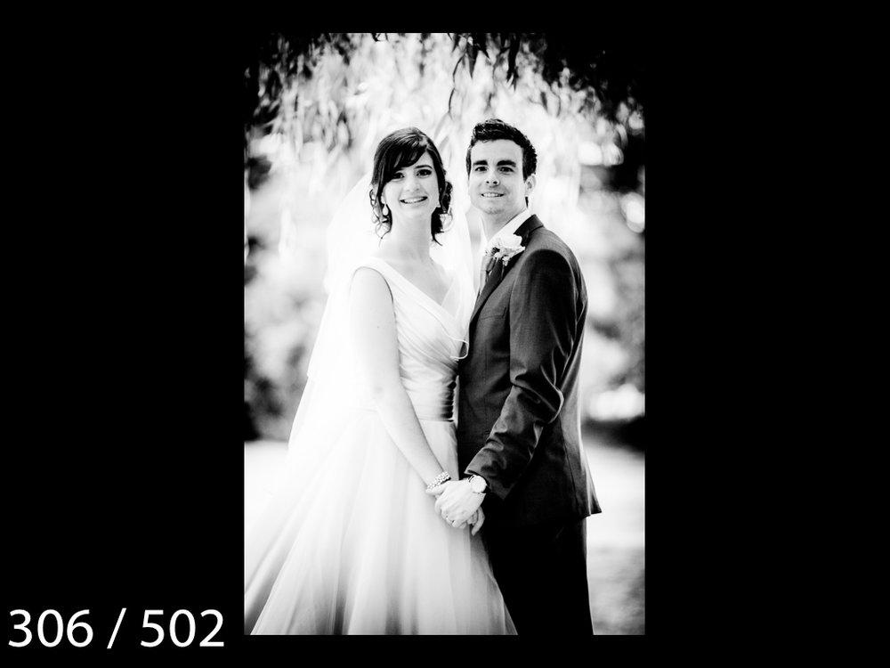 Emma&Pete-306.jpg