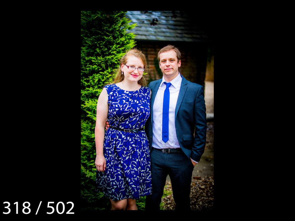 Emma&Pete-318.jpg