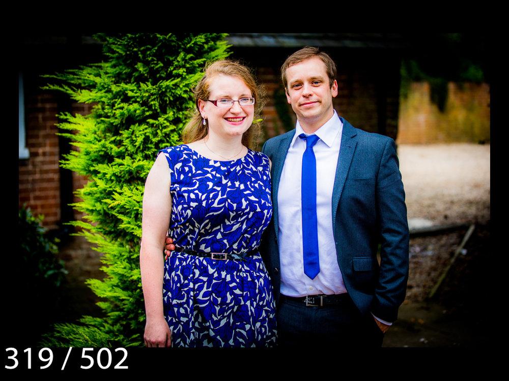 Emma&Pete-319.jpg