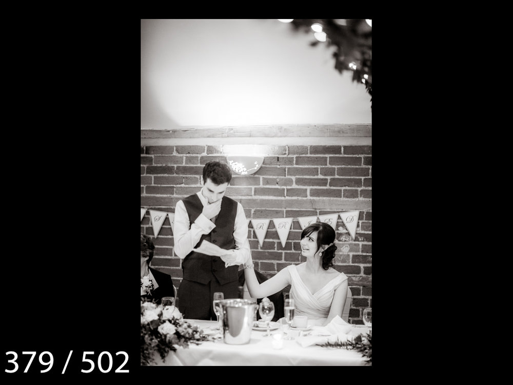 Emma&Pete-379.jpg