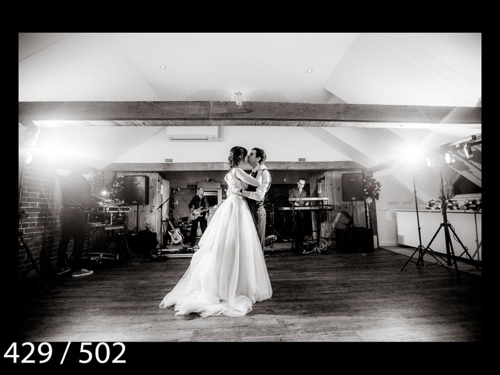 Emma&Pete-429.jpg