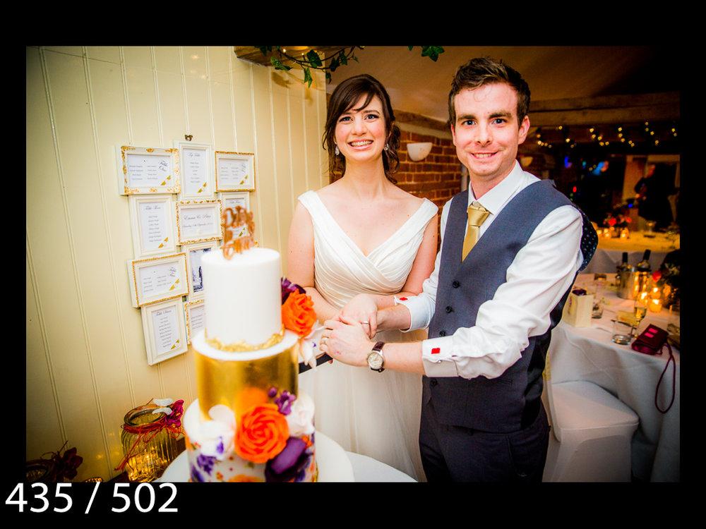 Emma&Pete-435.jpg