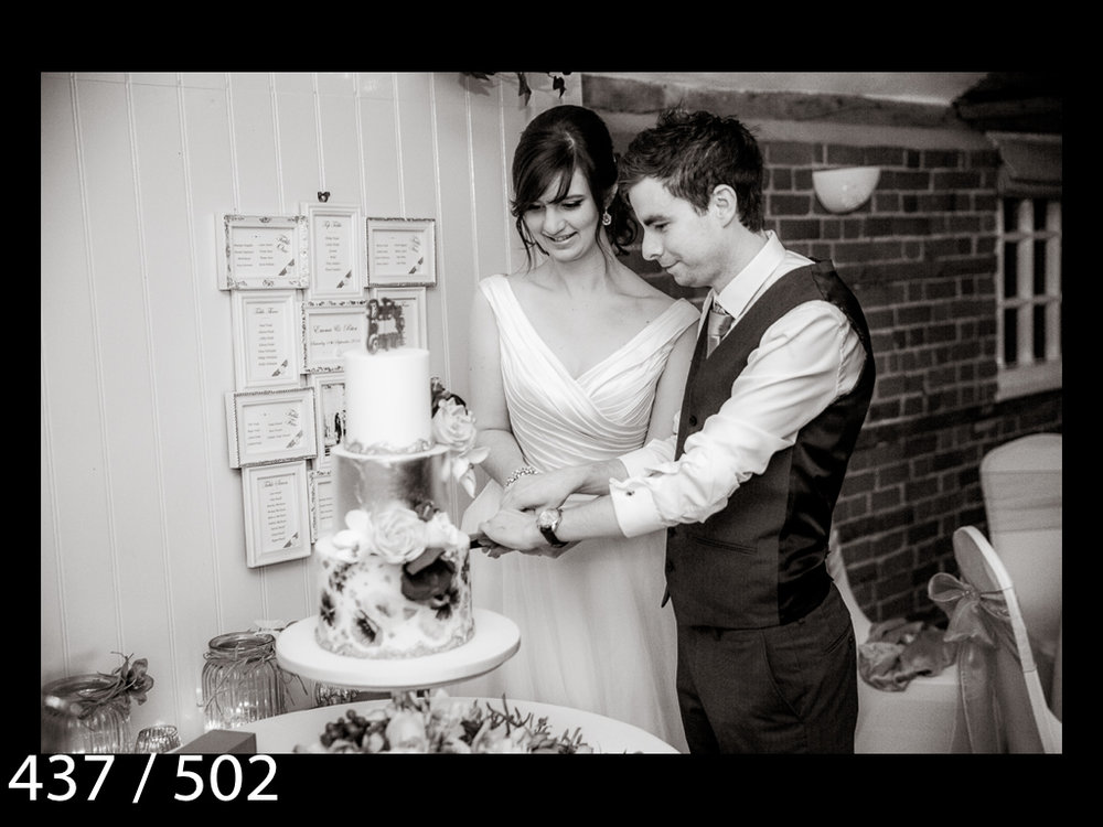 Emma&Pete-437.jpg
