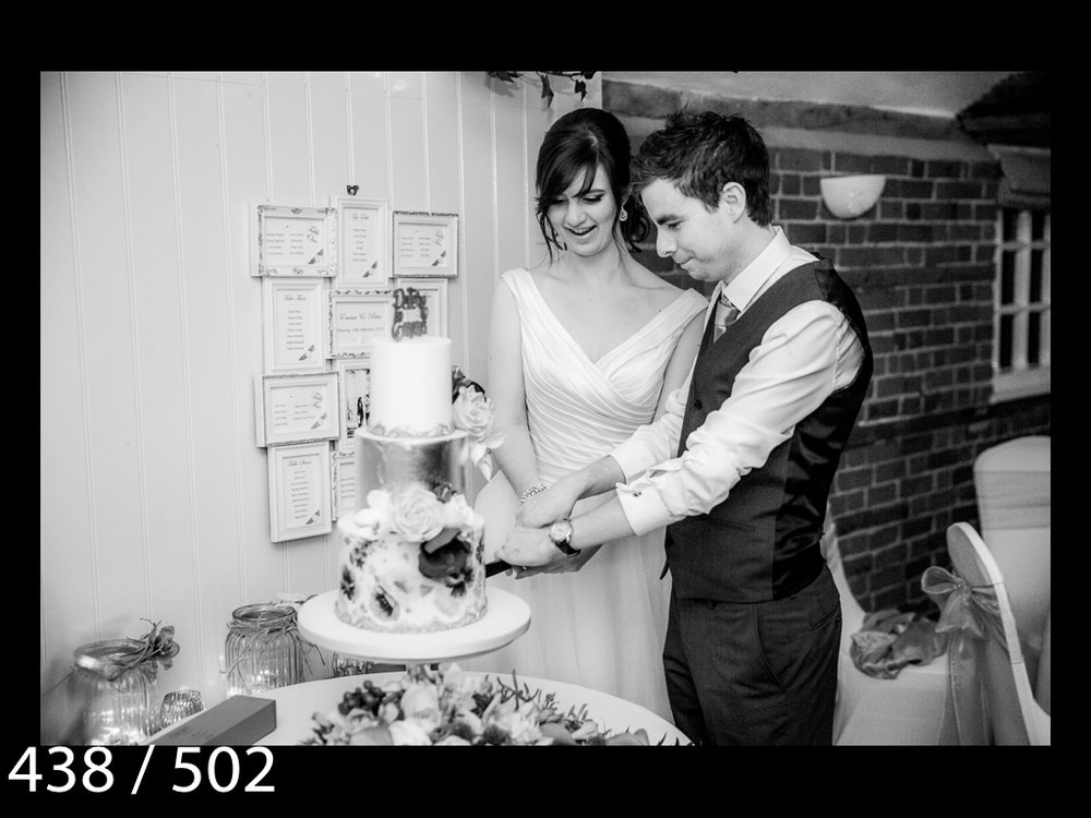 Emma&Pete-438.jpg