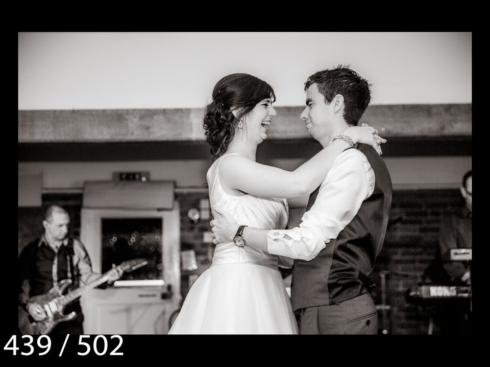 Emma&Pete-439.jpg