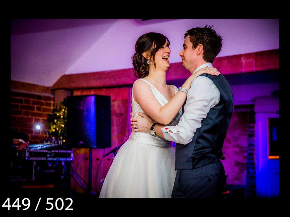 Emma&Pete-449.jpg
