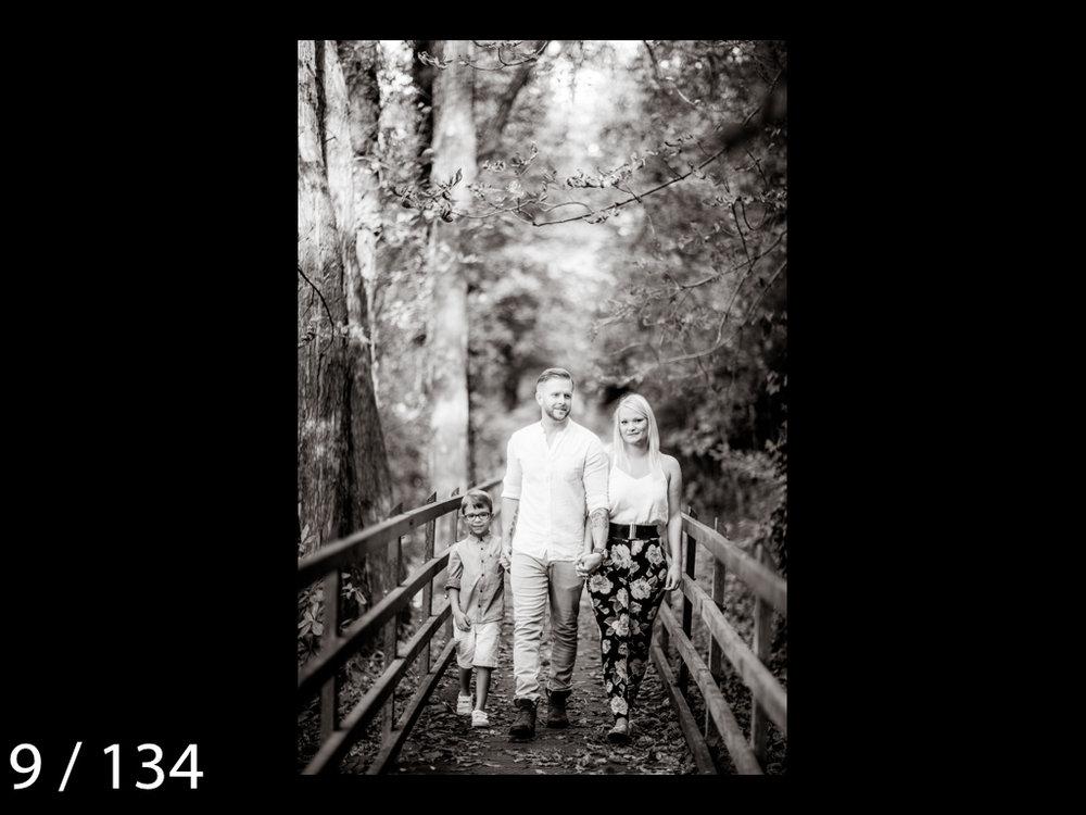 Meghan&Dale-009.jpg