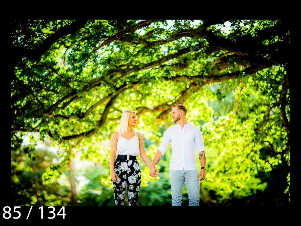 Meghan&Dale-085.jpg
