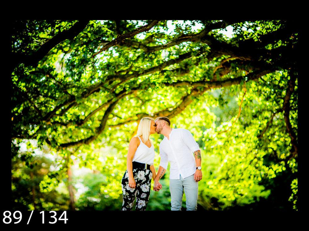 Meghan&Dale-089.jpg