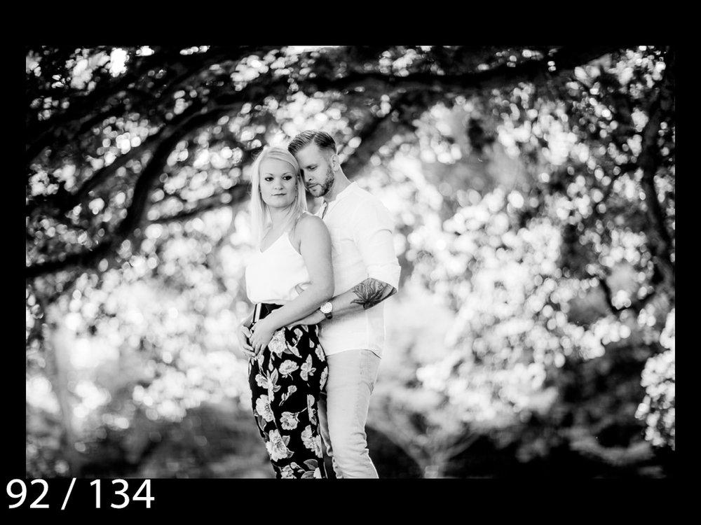 Meghan&Dale-092.jpg