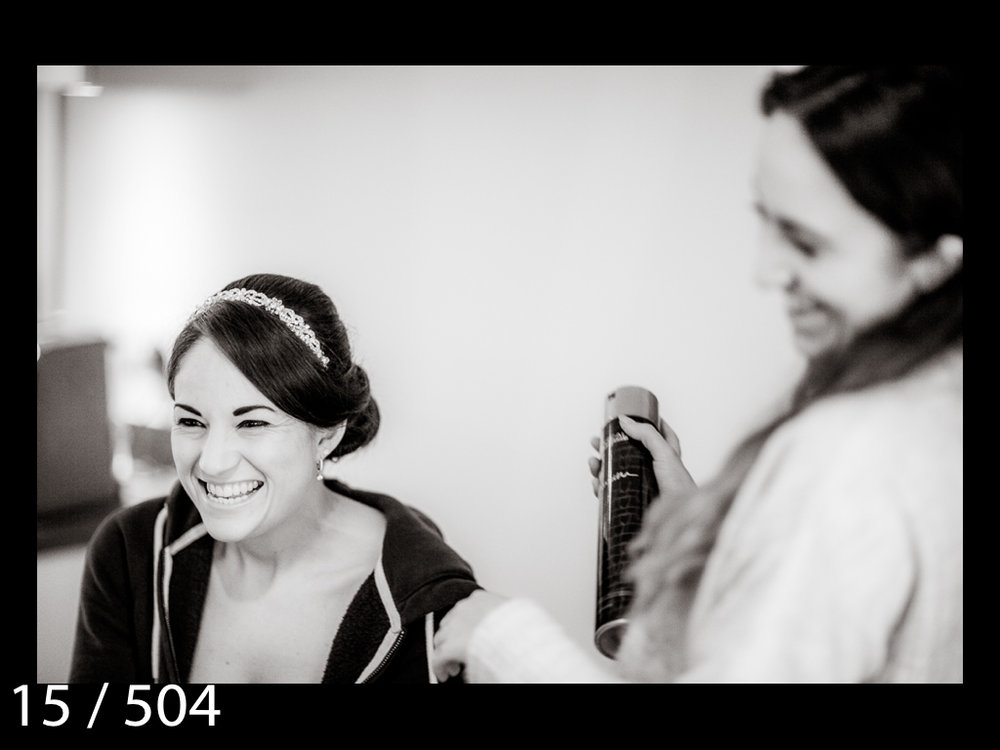 LUCY&SAM-015.jpg