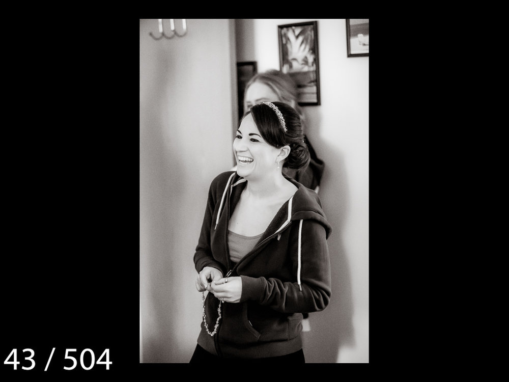 LUCY&SAM-043.jpg
