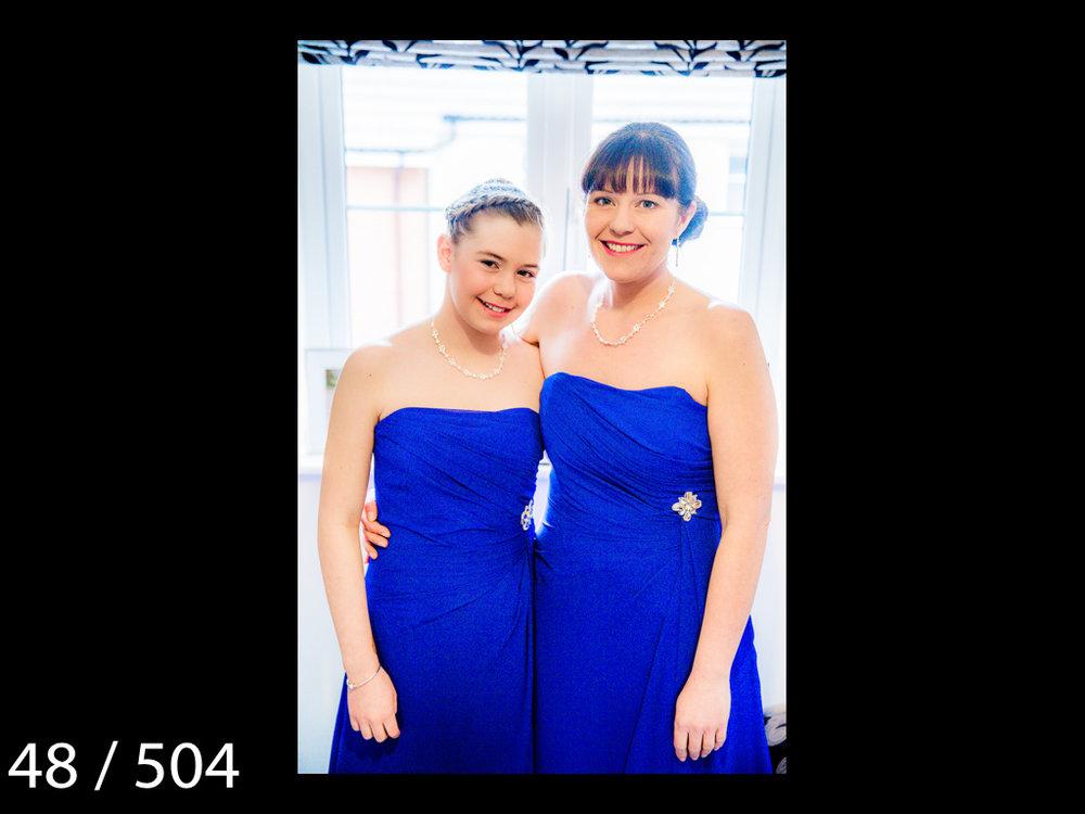 LUCY&SAM-048.jpg