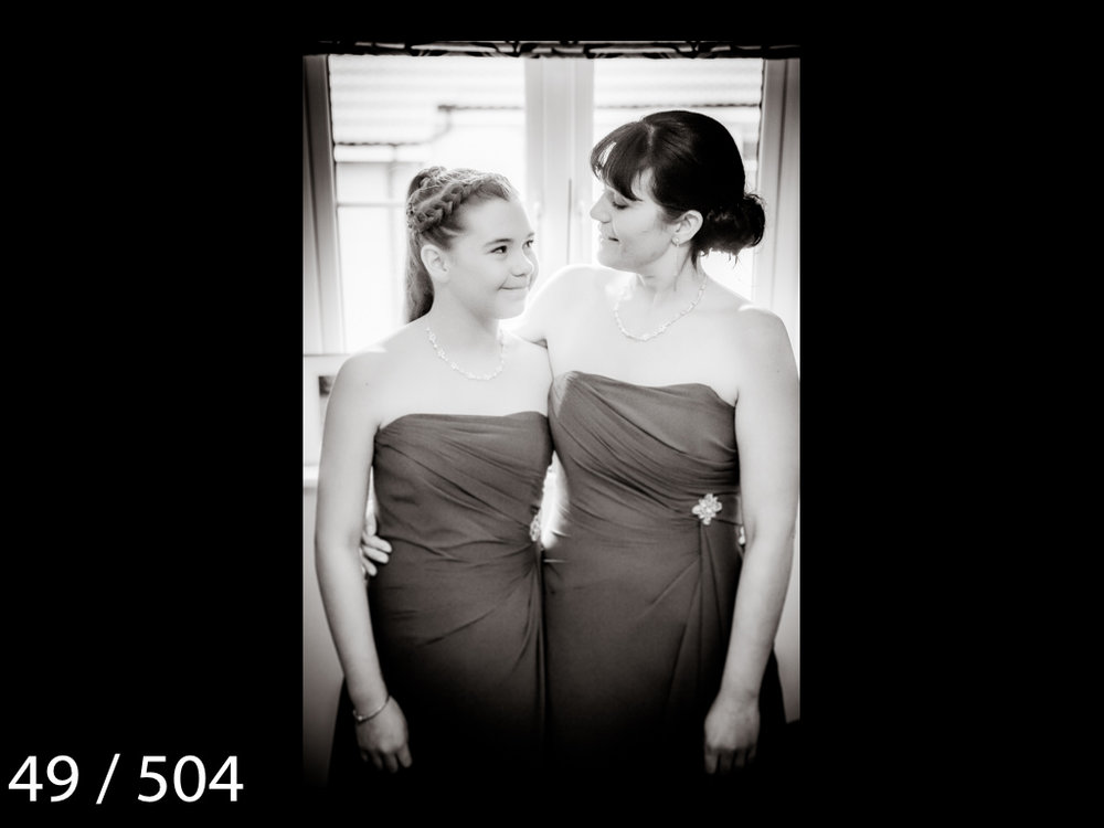 LUCY&SAM-049.jpg