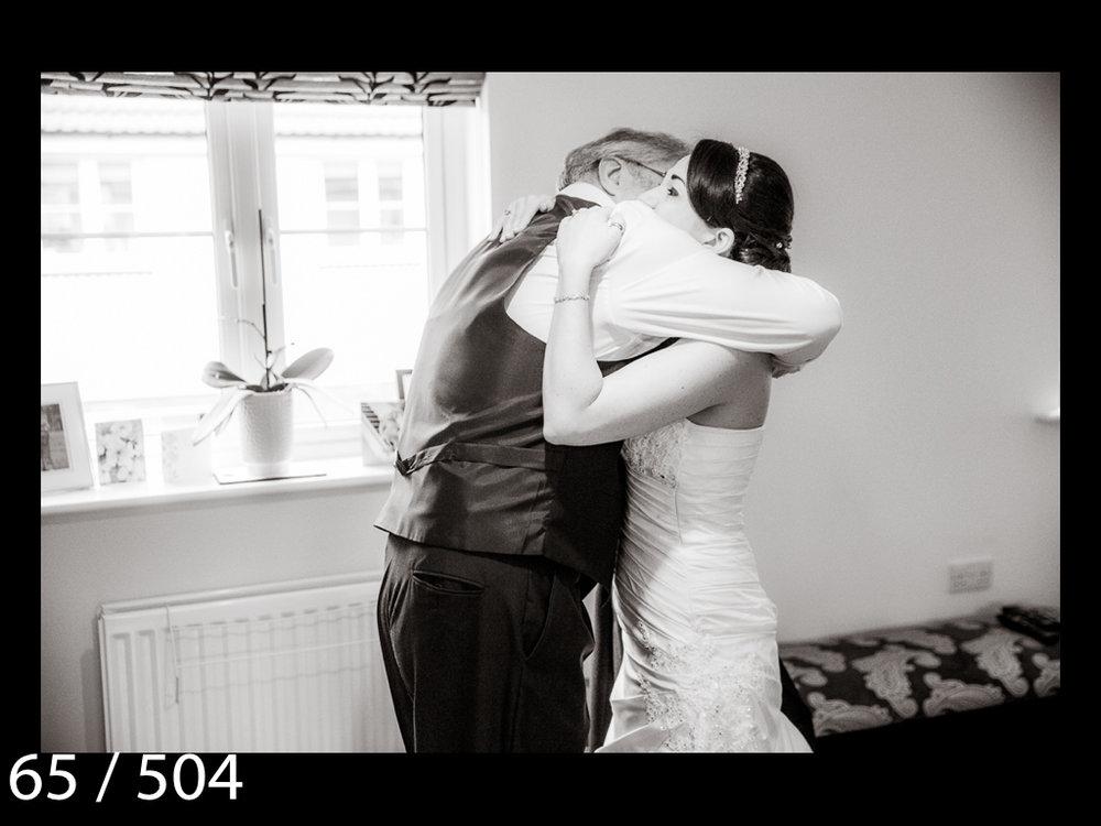 LUCY&SAM-065.jpg