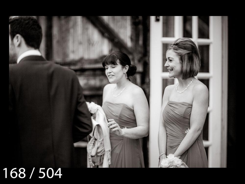 LUCY&SAM-168.jpg