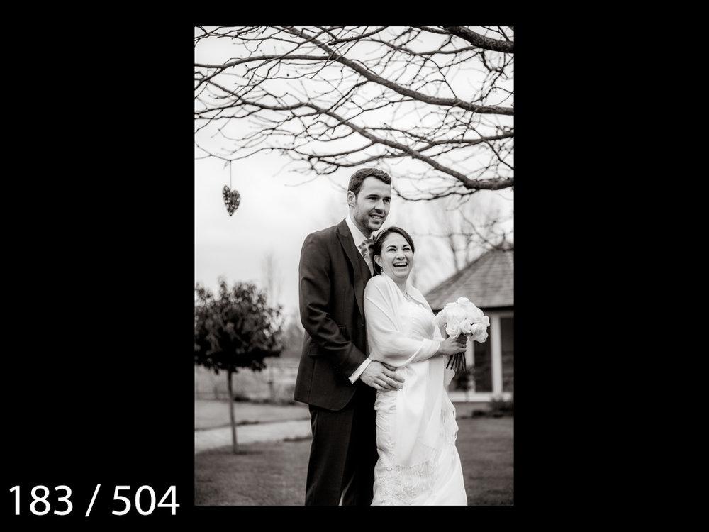 LUCY&SAM-183.jpg