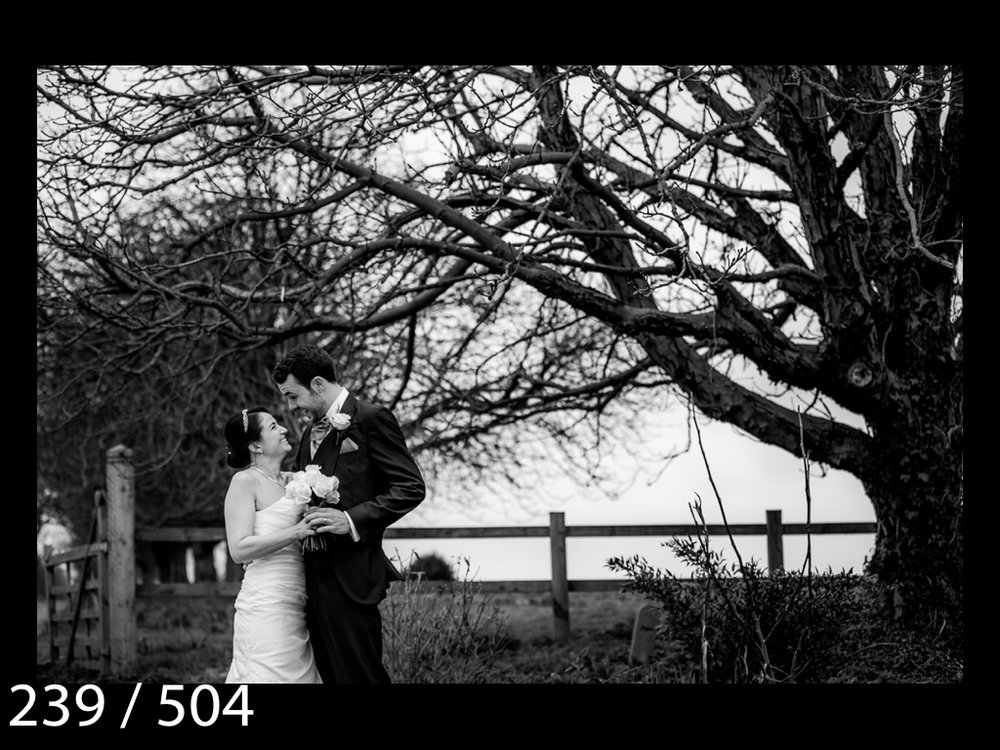 LUCY&SAM-239.jpg