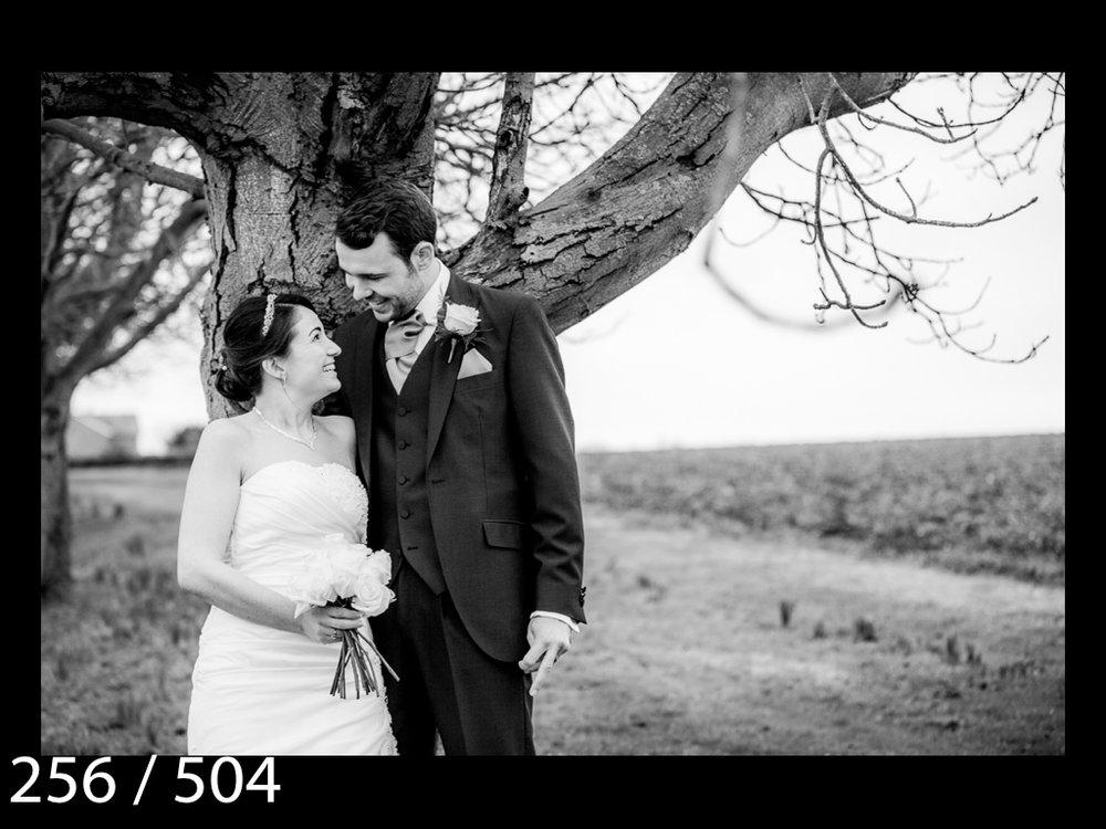 LUCY&SAM-256.jpg