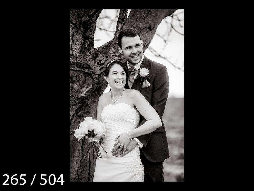 LUCY&SAM-265.jpg
