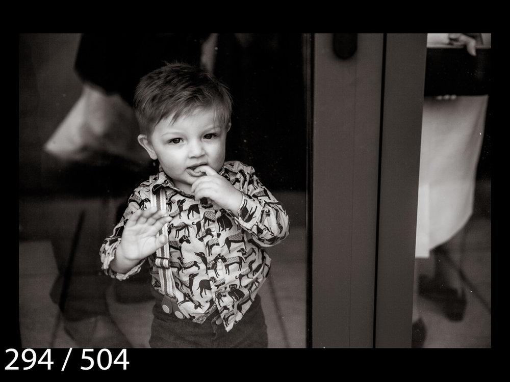 LUCY&SAM-294.jpg