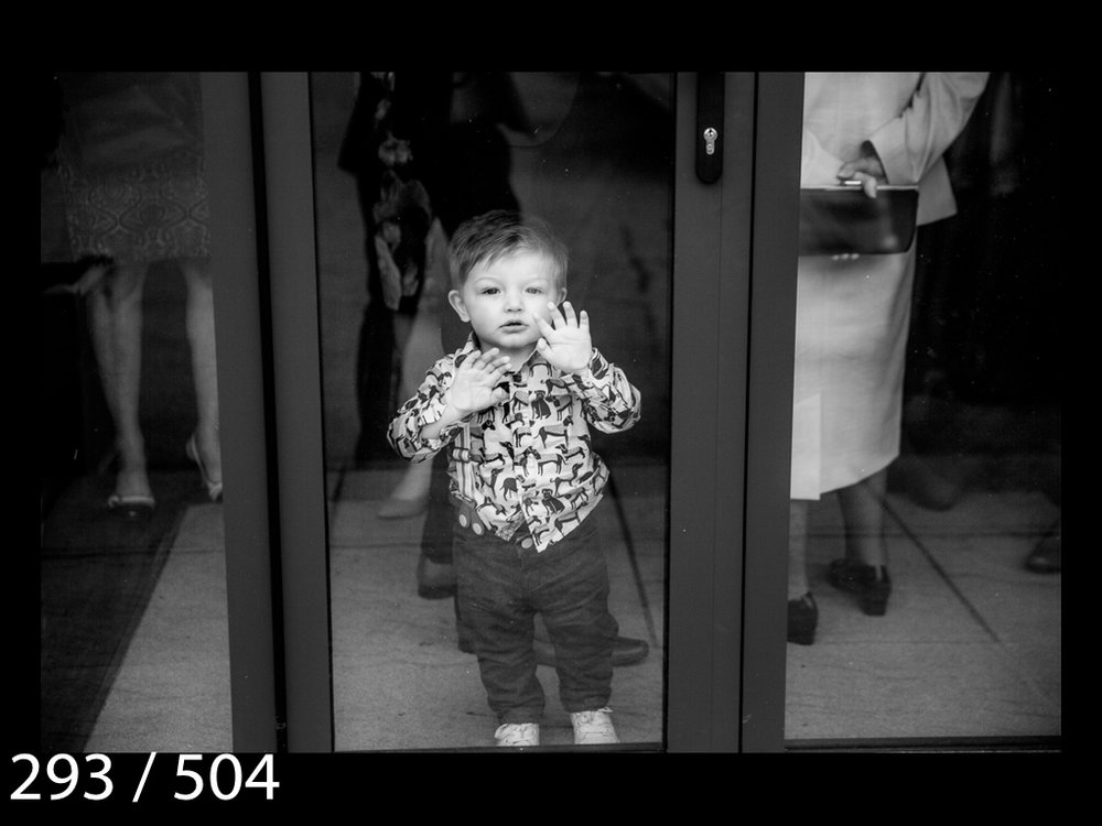 LUCY&SAM-293.jpg
