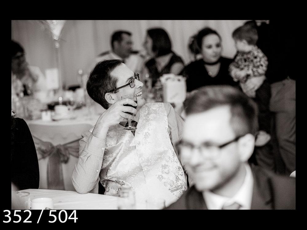 LUCY&SAM-352.jpg