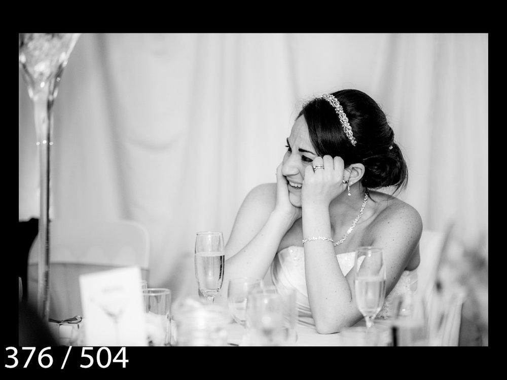 LUCY&SAM-376.jpg