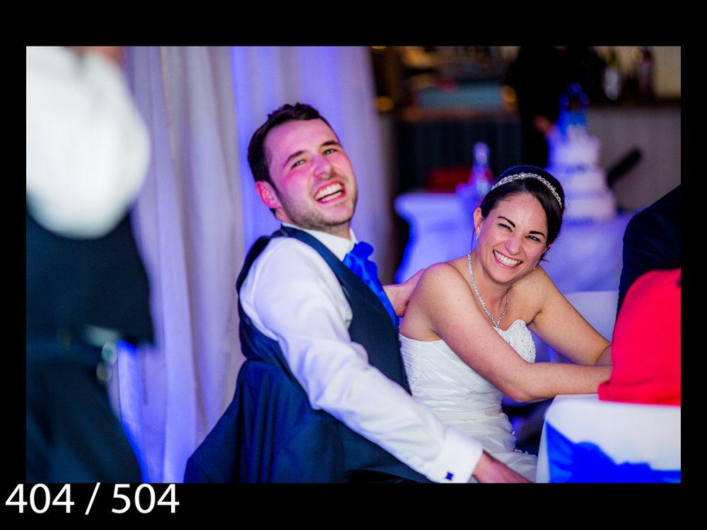 LUCY&SAM-404.jpg