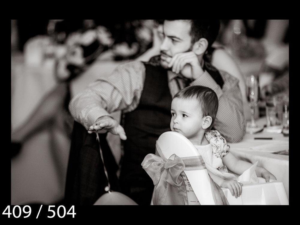 LUCY&SAM-409.jpg