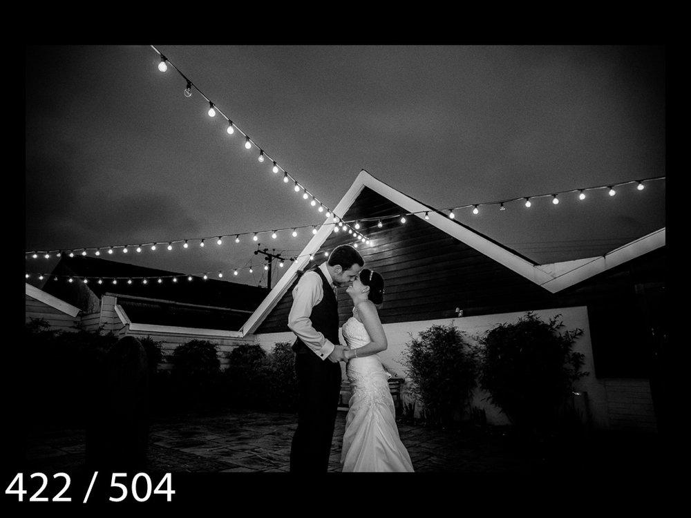 LUCY&SAM-422.jpg