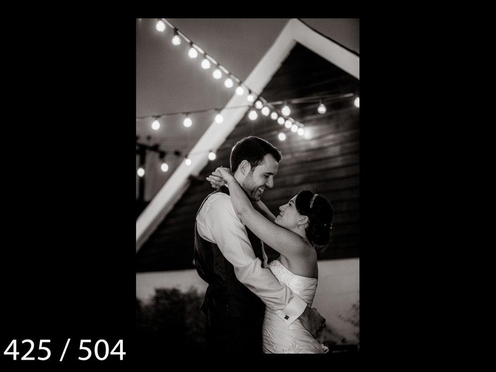 LUCY&SAM-425.jpg