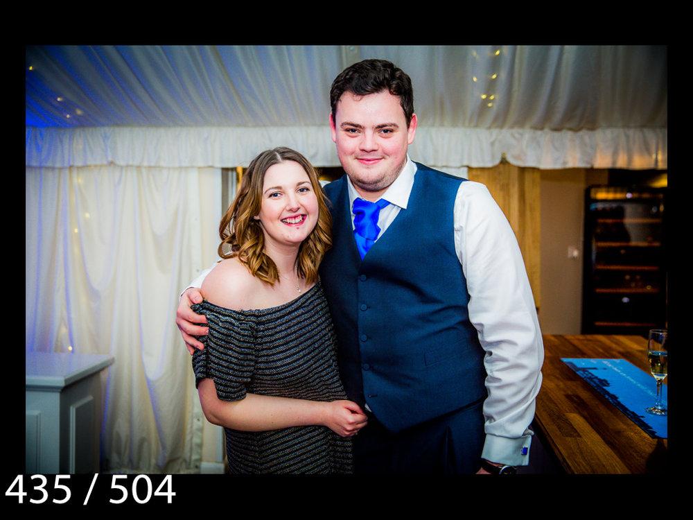 LUCY&SAM-435.jpg