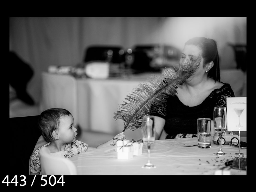 LUCY&SAM-443.jpg