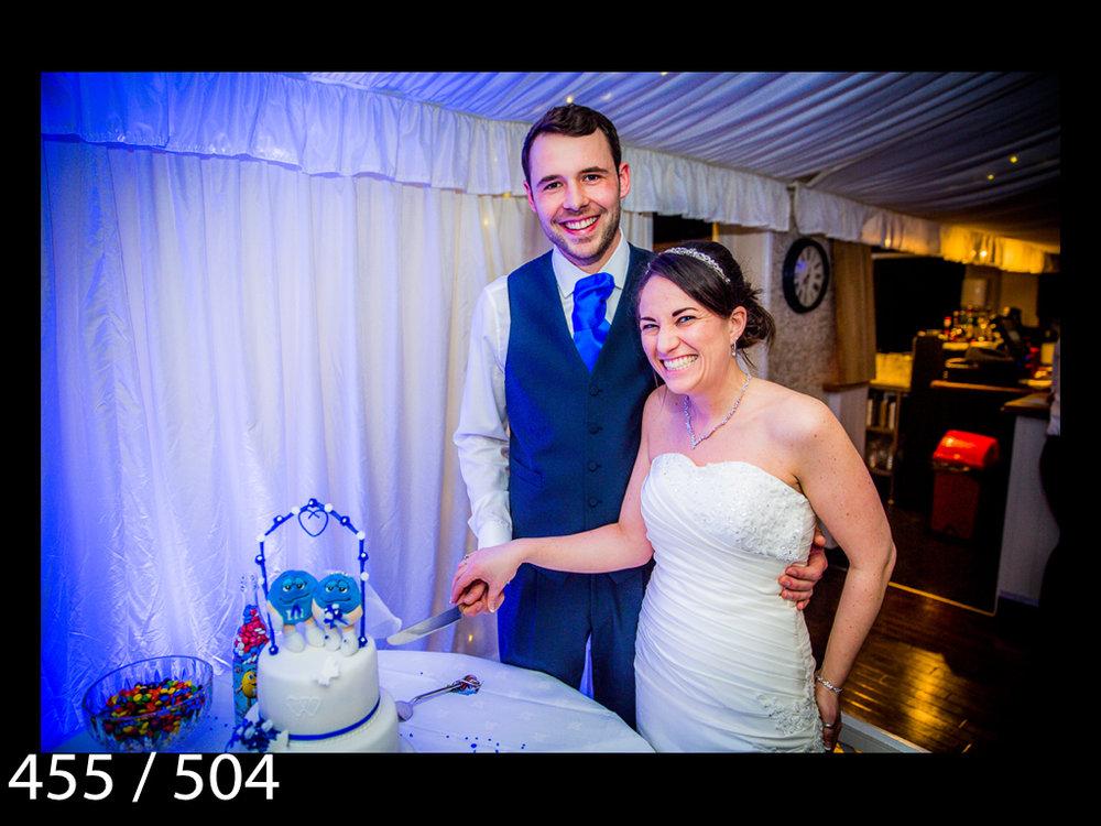 LUCY&SAM-455.jpg